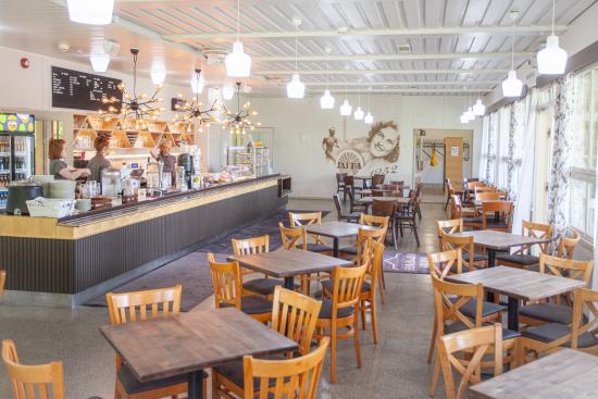 seurasaaren-kruunun-kahvila-avoinna-viikonloppuisin-klo-11-17.jpg