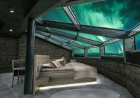 havainnekuva-hotel-levi-panoraman-sky-suite-sviitti.jpg