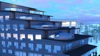 uudet-sviitit-sijaitsevat-hotel-levi-panoraman-pohjoissiivessa.jpg