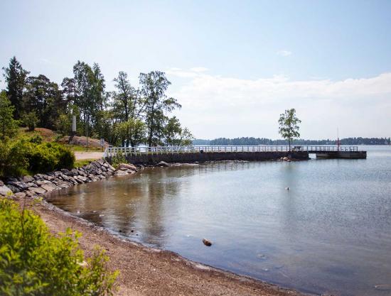 seurasaaren-reittivenelaiturin-yhteyteen-valmistuu-12-paikkainen-vierasvenelaituri..jpg