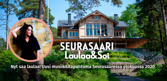 seurasaari-laulaa-soi-livemusiikkitapahtuma-jarjestetaan-torstai-iltaisin-30.7.-alkaen..jpg