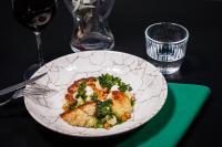 uudesta-ravintola-frejasta-saa-myos-kasvissyojille-sopivia-annoksia..jpg