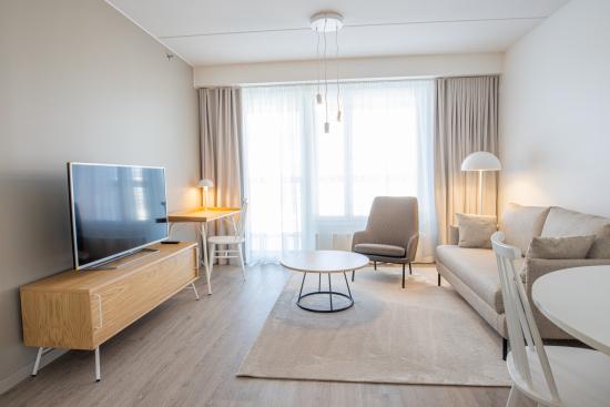 77-erikokoista-kodikasta-huoneistoa-sopivat-hyvin-myos-pidempaan-majoittumiseen-esimerkiksi-remontin-ajaksi.-c2-a0.jpg