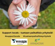tuetaanpaikallisiayrityksia.png