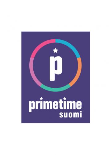 primetimequiz.fi_logo.pdf