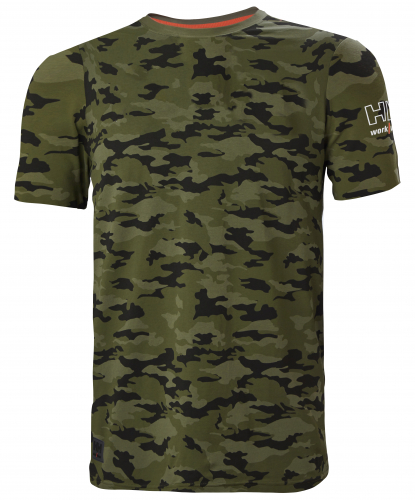 kensington-t-shirt.jpg
