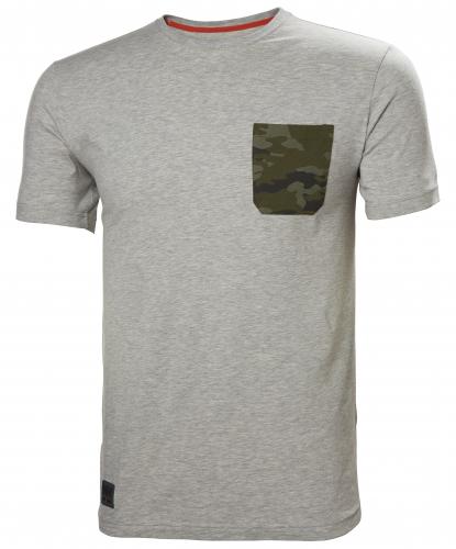 kensington-t-shirt_2.jpg