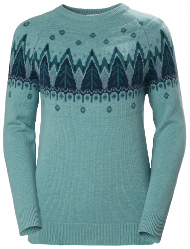 w-wool-knit-sweater.jpg