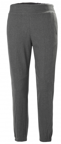 w-wool-travel-pant.jpg