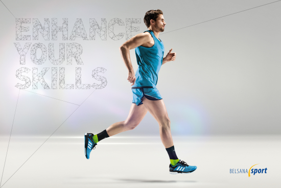 belsanasport_marathon_professional_mediumcut.jpg