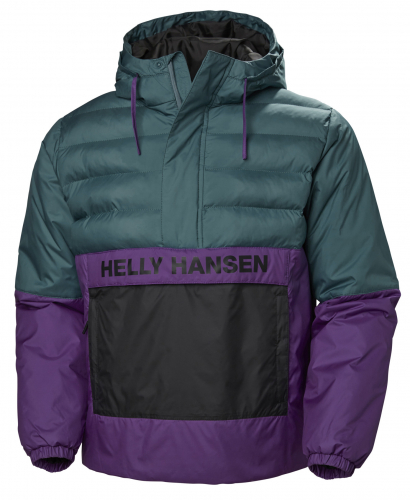 pc-quilted-anorak.jpg