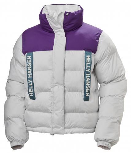 w-pc-puffer-jacket.jpg