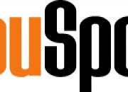 Akvamariini julkaisemaan sporttialan ammattimediaa - YouSport tähtää hedelmälliseen yhteistyöhön toimialan kanssa