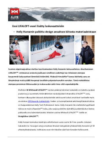 2019_10_hh_ski_tiedote.pdf