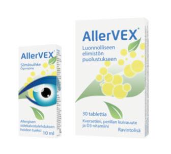 allervex.jpg