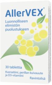 allervex-tabletit.png