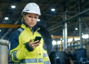 Älykkäät HR-prosessit tehokkuuden takaajina
