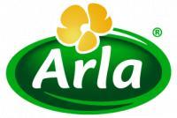arla_logo.png