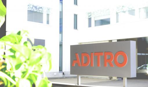Aditro ja Kajaanin ammattikorkeakoulu vastaavat yhteistyöllä työelämän murrokseen