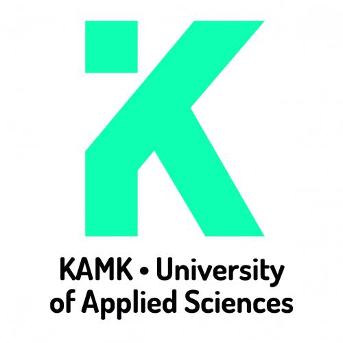 kamk-logo.jpg