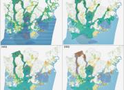 Luonnonsuojelijat iloisia Helsingin kansallisen kaupunkipuiston etenemisestä mutta toivovat laajennuksia