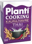 planti-cooking-thai-2.png