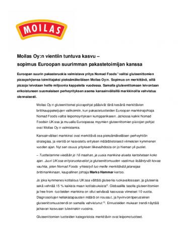 tiedote_moilas-oy_nomad-foods.pdf