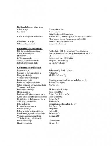 kulttuuritalo_peruskorjaus_tekijat.pdf