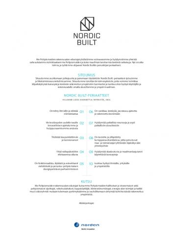 nordic_built_-charter_fi.pdf