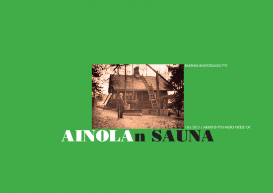 freese_ainolan_sauna.pdf