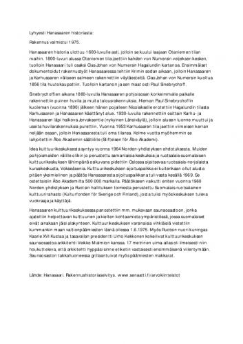 lyhyesti-hanasaaren-historiasta.pdf