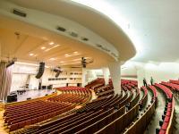 kulttuuritalo_konserttisali.jpg