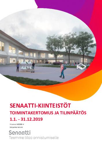 tilinpaatos-2019.pdf