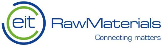 eit_rawmaterials.jpg