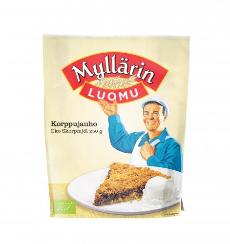 Myllarin_Luomu_korppuj.jpg