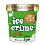 ice-crime-mokka-300dpi.tif