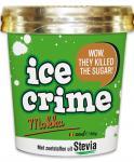 ice-crime-mokka_pieni.jpg