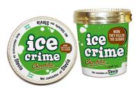 ice-crime-suklaa-300dpi.tif