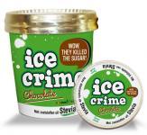 ice-crime-suklaa_pieni.jpg