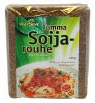 vegesun_tumma-soijarouhe.jpg