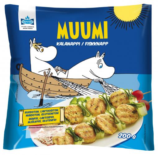 chipsters-muumi-kalanappi.jpg
