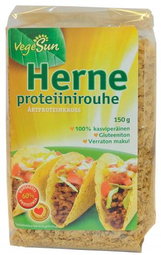 herne-proteiinirouhe_vegesun.jpg