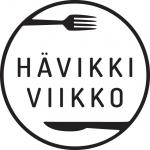 havikkiviikko_logo_white_2014_rgb.jpg