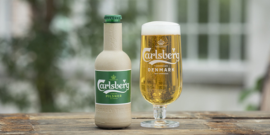 green-fibre-bottle-prototype-600px.jpg