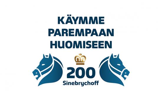 sff200-kaymme-parempaan-huomiseen600px.jpg