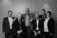 sinebrychoff-brewmasters-2019-hd.jpg