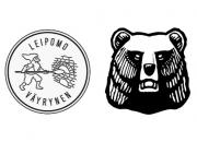 Karhu x Leipomo Väyrynen – olutmäskistä leipää, hukkaleivästä olutta