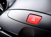 Auton korjaus hoidetaan kesällä usein rahoituksella – kuluttajat osaavat jo erottaa rahoituspaketit pikavippipalveluista