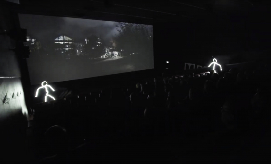 valoukot-hyppasivat-valkokankaalta-elokuvasaliin.jpg