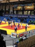 judon-nuorten-em-kilpailut.jpg